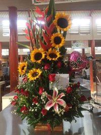 arreglos florales 2