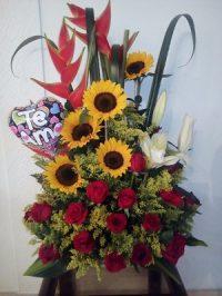 arreglos florales 7